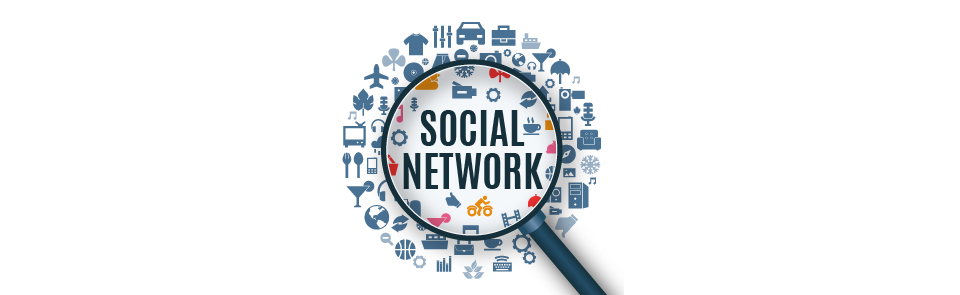 What is Social Network Marketing?